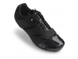 Chaussures Route GIRO Savix M Noir Mat