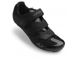 Chaussures Route GIRO Techne M Noir