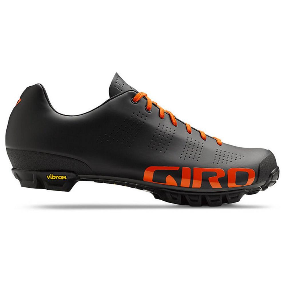 Wareega Giro Empire Vr90 Vtt Chaussures Rouge 848b68 Noir xqwYzwC1
