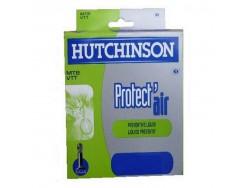 Chambre à air VTT HUTCHINSON Protect'Air 26x2.30-2.85 Schrader