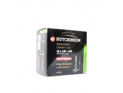 Chambre à air VTT HUTCHINSON Renforcée 27-5x1.7-2.35 Presta