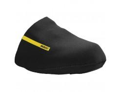 Demi Couvre-chaussures MAVIC Toe Warmer
