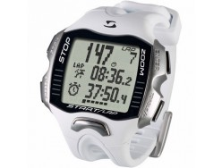 Montre de sport SIGMA Sport RC Move Basic Blanc