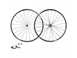 Paire de roues Route TOKEN EC22A Superlight