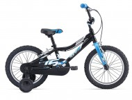 Vélo enfant GIANT Animator 16
