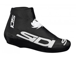 Couvre-chaussures SIDI Chrono Noir Blanc