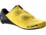Chaussures MAVIC CXR Ultimate II