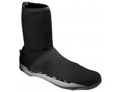 Couvre-chaussures MAVIC Aksium H2O Noir