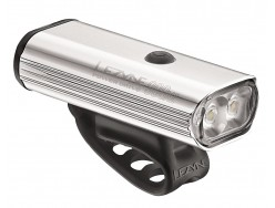 Eclairage LEZYNE Power Drive 900XL Alu