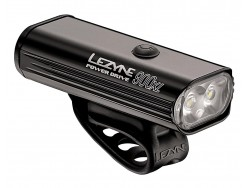 Eclairage LEZYNE Power Drive 900XL Noir