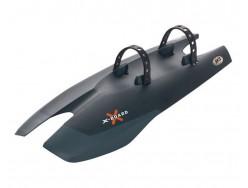 Garde boue SKS Avant X-Board