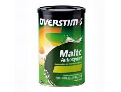 Boisson énergétique OVERSTIMS Malto Antioxydant Neutre 500g