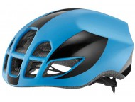 Casque Route GIANT Pursuit Bleu mat