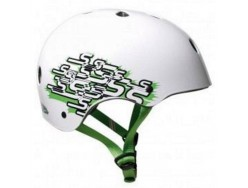 Casque VTT Enfant SPEED STUFF Junior