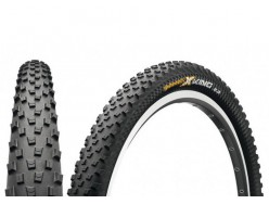 """Pneu Route CONTINENTAL X-King Performance 29"""""""