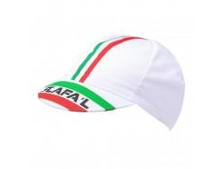 Casquette RAFAL Italie