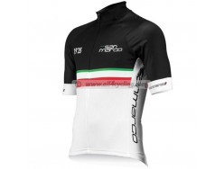 Maillot SAN MARCO Italy