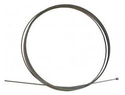 Cable de dérailleur Route SHIMANO Cables Inox 2100mm