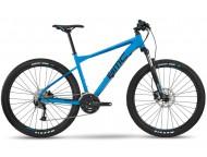 VTT BMC Sportelite Three Mexico Blue