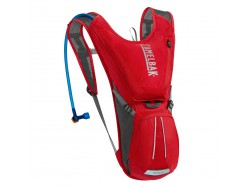 Sac d'hydratation CAMELBAK Rogue 2L Rouge racing
