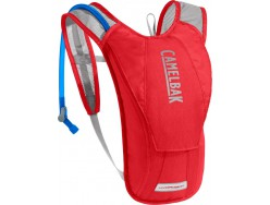 Sac d'hydratation CAMELBAK Hydrobak 1.5L Rouge racing