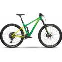 VTT BMC Trailfox 02 One Vert