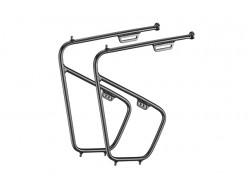 Porte bagage GIANT Rack-It Mobility Avant