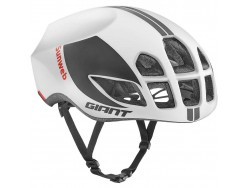 Casque Route GIANT Pursuit Team Sunweb