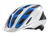 Casque VTT GIANT Horizon Blanc Bleu
