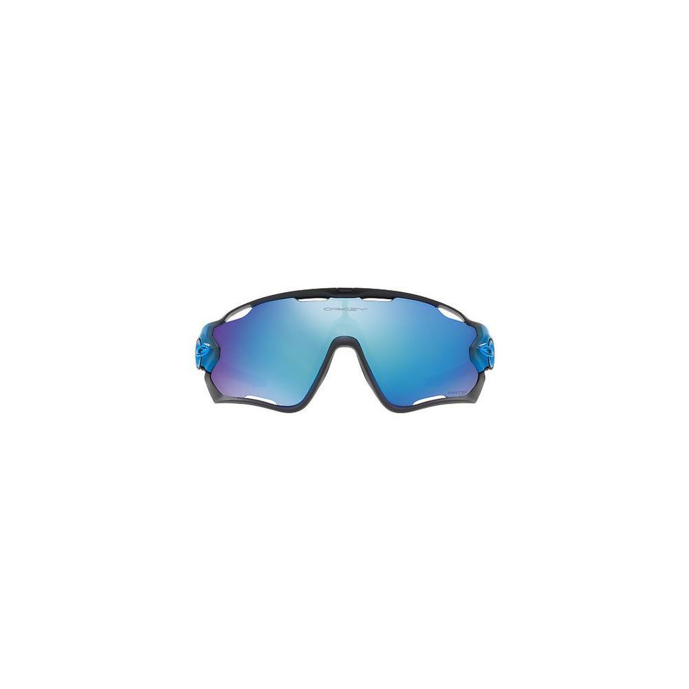 Sky Lunettes Polarized Wareega Oakley Jawbreaker Prizm Sapphire Fade y8O0wvnmN