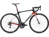 Vélo de course GIANT TCR Advanced Pro Team Sunweb