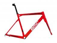 Cadre Course BMC Teammachine SLR01 FRS Dti