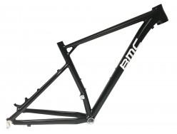 Cadre VTT BMC Teamelite TE03 29 Noir Blanc