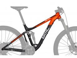 Cadre VTT BMC Trailfox TF03 Orange