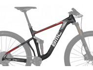 Cadre VTT BMC Speedfox SF01 Naked