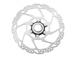 Disque SHIMANO T54S 160mm