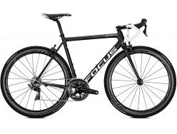 Vélo de course FOCUS Izalco Max Dura-Ace Carbon
