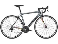 Vélo de course FOCUS Izalco Race 105 Gris