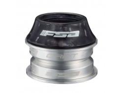 Jeu de direction FSA Orbit Z 9mm Cup 1 1/8