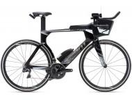 Vélo de contre la montre GIANT Trinity Advanced Pro 1