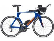 Vélo de contre la montre GIANT Trinity Advanced Pro 2