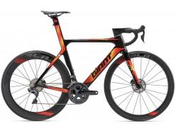 Vélo de course GIANT Propel Advanced SL 1 Disc