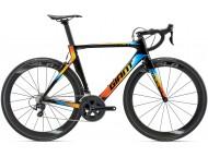 Vélo de course GIANT Propel Advanced Pro 2