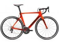 Vélo de course GIANT Propel Advanced 2