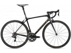 Vélo de course GIANT TCR Advanced SL 0 DA