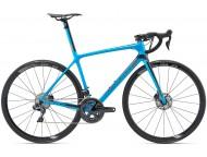Vélo de course GIANT TCR Advanced SL 1 Disc