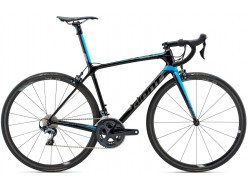Vélo de course GIANT TCR Advanced SL 2