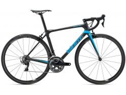 Vélo de course GIANT TCR Advanced Pro 0
