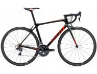 Vélo de course GIANT TCR Advanced Pro 1