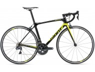 Vélo de course GIANT TCR Advanced 0 Di2